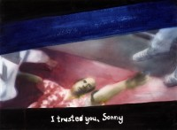 hytonen/2008/i-trusted-you-sonny