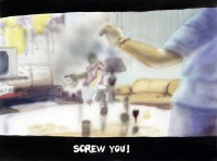 hytonen/2008/screw-you